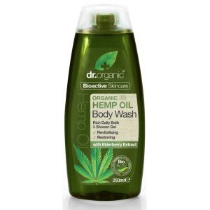 https://www.herbolariosaludnatural.com/9072-thickbox/gel-de-ducha-aceite-de-canamo-dr-organic-250-ml.jpg