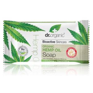 https://www.herbolariosaludnatural.com/9074-thickbox/jabon-aceite-de-canamo-dr-organic-100-gramos.jpg
