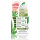 Balsamo Labial Aceite de Cañamo · Dr Organic · 5,7 ml