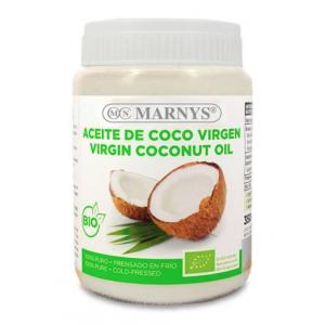 https://www.herbolariosaludnatural.com/9088-thickbox/aceite-de-coco-virgen-bio-marnys-350-gramos.jpg