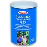 Colágeno Soluble Flex Forte · Integralia · 400 gramos