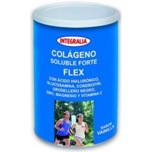 https://www.herbolariosaludnatural.com/9093-thickbox/colageno-soluble-flex-forte-integralia-400-gramos.jpg