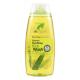 Gel de Ducha Arbol de Te · Dr Organic · 250 ml