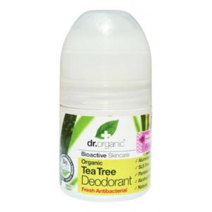 https://www.herbolariosaludnatural.com/9102-thickbox/desodorante-arbol-de-te-dr-organic-50-ml.jpg