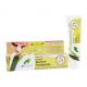 Pasta Dental Arbol de Te · Dr Organic · 100 ml