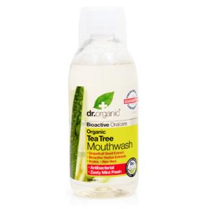https://www.herbolariosaludnatural.com/9106-thickbox/enjuague-bucal-arbol-de-te-dr-organic-500-ml.jpg
