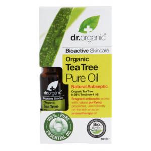 https://www.herbolariosaludnatural.com/9107-thickbox/aceite-puro-de-arbol-de-te-dr-organic-10-ml.jpg