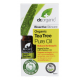 Aceite Puro de Arbol de Te · Dr Organic · 10 ml