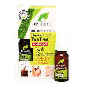 https://www.herbolariosaludnatural.com/9110-thickbox/solucion-antibacteriana-para-unas-arbol-de-te-dr-organic-10-ml.jpg