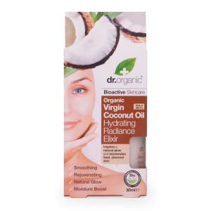 https://www.herbolariosaludnatural.com/9112-thickbox/elixir-hidratancion-luminosa-aceite-de-coco-virgen-dr-organic-30-ml.jpg