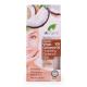 Elixir Hidratancion Luminosa Aceite de Coco Virgen · Dr Organic · 30 ml