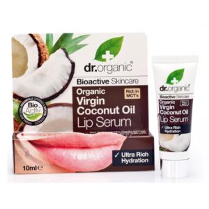 https://www.herbolariosaludnatural.com/9113-thickbox/suero-labial-aceite-de-coco-virgen-dr-organic-10-ml.jpg