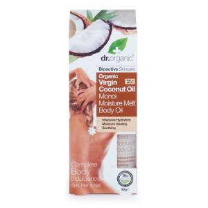 https://www.herbolariosaludnatural.com/9114-thickbox/aceite-corporal-hidratante-aceite-de-coco-y-monoi-dr-organic-100-ml.jpg