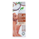 Aceite Corporal Hidratante Aceite de Coco y Monoi · Dr Organic · 100 ml