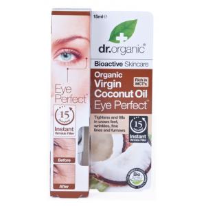 https://www.herbolariosaludnatural.com/9115-thickbox/contorno-de-ojos-aceite-de-coco-virgen-dr-organic-15-ml.jpg