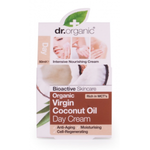 https://www.herbolariosaludnatural.com/9117-thickbox/crema-de-dia-aceite-de-coco-virgen-dr-organic-50-ml.jpg