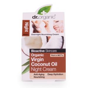 https://www.herbolariosaludnatural.com/9118-thickbox/crema-de-noche-aceite-de-coco-virgen-dr-organic-50-ml.jpg