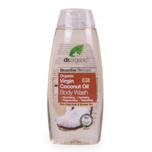 https://www.herbolariosaludnatural.com/9122-thickbox/gel-de-ducha-aceite-de-coco-virgen-dr-organic-250-ml.jpg