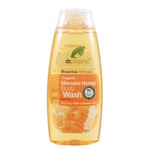 https://www.herbolariosaludnatural.com/9125-thickbox/gel-de-ducha-miel-de-manuka-dr-organic-250-ml.jpg
