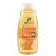 Gel de Ducha Miel de Manuka · Dr Organic · 250 ml