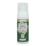 Mousse Limpiador Desmaquillante de Árbol del Té BIO · Drasanvi · 150 ml