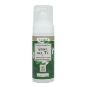 https://www.herbolariosaludnatural.com/9126-thickbox/mousse-limpiador-desmaquillante-de-arbol-del-te-bio-drasanvi-150-ml.jpg