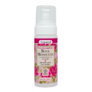 https://www.herbolariosaludnatural.com/9130-thickbox/mousse-limpiador-desmaquillante-de-rosa-mosqueta-bio-drasanvi-150-ml.jpg