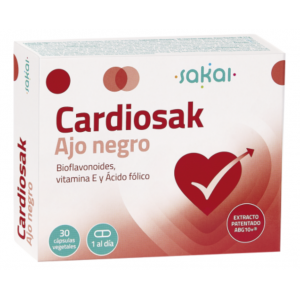 https://www.herbolariosaludnatural.com/9134-thickbox/cardiosak-sakai-30-capsulas.jpg