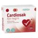 Cardiosak · Sakai · 30 cápsulas