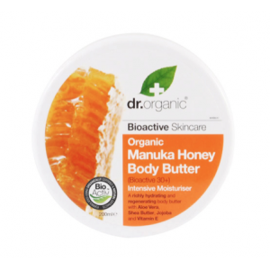 https://www.herbolariosaludnatural.com/9138-thickbox/crema-para-el-cuerpo-miel-de-manuka-dr-organic-200-ml.jpg