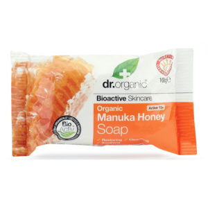 https://www.herbolariosaludnatural.com/9139-thickbox/jabon-miel-de-manuka-dr-organic-100-gramos.jpg