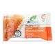 Jabon Miel de Manuka · Dr Organic · 100 gramos