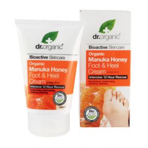 https://www.herbolariosaludnatural.com/9142-thickbox/crema-para-pies-y-talones-miel-de-manuka-dr-organic-125-ml.jpg