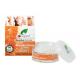 Crema de Rescate Miel de Manuka · Dr Organic · 50 ml