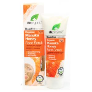 https://www.herbolariosaludnatural.com/9147-thickbox/exfoliante-facial-miel-de-manuka-dr-organic-125-ml.jpg