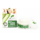 Crema Concentrada Aloe Vera · Dr Organic · 50 ml