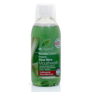 https://www.herbolariosaludnatural.com/9170-thickbox/enjuague-bucal-aloe-vera-dr-organic-500-ml.jpg