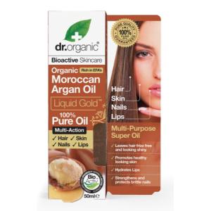 https://www.herbolariosaludnatural.com/9173-thickbox/aceite-puro-de-argan-dr-organic-50-ml.jpg