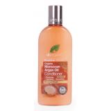 Acondicionador Aceite de Argan · Dr Organic · 265 ml