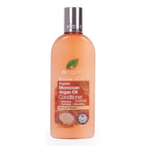 https://www.herbolariosaludnatural.com/9175-thickbox/acondicionador-aceite-de-argan-dr-organic-265-ml.jpg