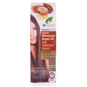 https://www.herbolariosaludnatural.com/9176-thickbox/serum-tratamiento-capilar-aceite-de-argan-dr-organic-100-ml.jpg