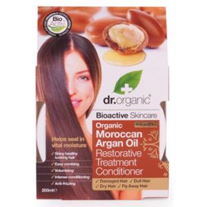 https://www.herbolariosaludnatural.com/9177-thickbox/acondicionador-tratamiento-restaurador-aceite-de-argan-dr-organic-200-ml.jpg