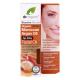 Aceite Facial de Aceite de Argan · Dr Organic · 30 ml