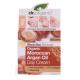 Crema de Dia Aceite de Argan · Dr Organic · 50 ml