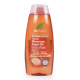 Gel de Ducha Aceite de Argan · Dr Organic · 250 ml
