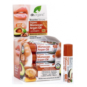https://www.herbolariosaludnatural.com/9186-thickbox/balsamo-labial-aceite-de-argan-dr-organic-57-ml.jpg