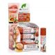 Balsamo Labial Aceite de Argan · Dr Organic · 5,7 ml