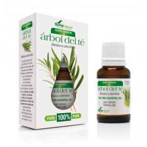 https://www.herbolariosaludnatural.com/9188-thickbox/aceite-esencial-de-arbol-del-te-soria-natural-15-ml.jpg