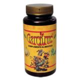 Garcitrus · Jellybell · 60 cápsulas
