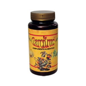 https://www.herbolariosaludnatural.com/9190-thickbox/garcitrus-jellybell-60-capsulas-caducidad-072019-.jpg